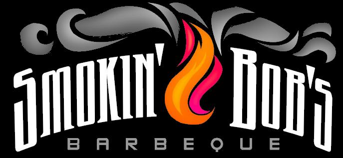 Smokin' Bob's BBQ
